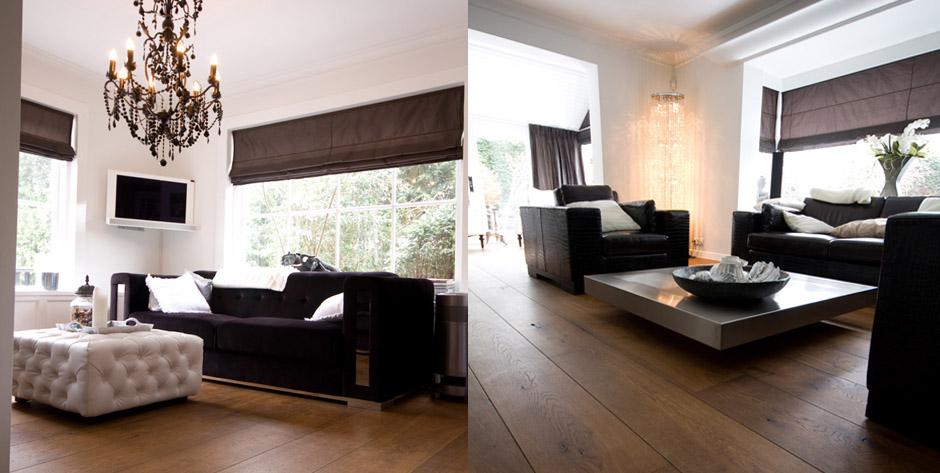 Piet Boon Slaapkamer : Inrichting woonkamer piet boon minimalistische ...