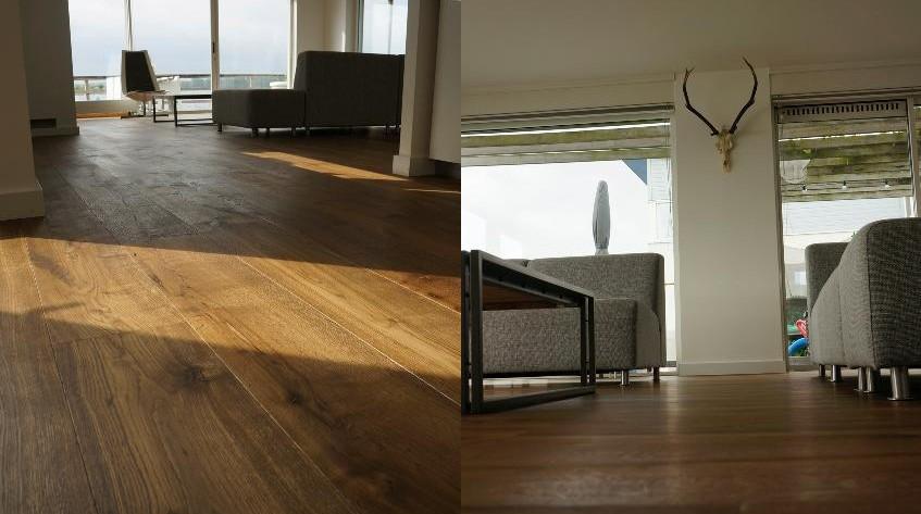 Woonkamer Rustiek : Merk: Floorcenter/Ateliervloeren